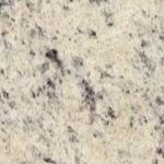 Granito Natural Blanco Dallas, terminado pulido y brillado desde $2990ml  nariz recta de 4cm (r6)  zoclo de 7cm incluyendo trasporte e instalacion area metropolitana