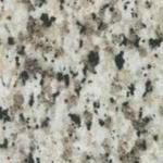 Granito Natural Blanco Sardo, terminado pulido y brillado desde $2990ml  nariz recta de 4cm (r6)  zoclo de 7cm incluyendo trasporte e instalacion area metropolitana