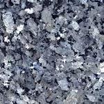 Granito Natural Blue Pearl, terminado pulido y brillado desde $4590 metro lineal nariz recta de 4cm (r6)  zoclo de 7cm incluyendo trasporte e instalacion area metropolitana