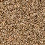 Granito Natural Carioca Gold, terminado pulido y brillado desde $3290ml  nariz recta de 4cm (r6)  zoclo de 7cm incluyendo trasporte eh instalacion area metropolitana