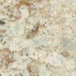 Granito Natural  Galaxi White, terminado pulido y brillado desde $4360 metro lineal nariz recta de 4cm (r6)  zoclo de 7cm incluyendo trasporte e instalacion area metropolitana