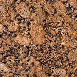 Granito Natural Giallio Fiorito, terminado pulido y brillado desde $3290ml nariz recta de 4cm (r6) zoclo de 7cm incluyendo trasporte e instalacion area metropolitana
