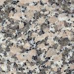 Granito Natural Gris Mondariz, terminado pulido y brillado desde $2690ml nariz recta de 4cm (r6) zoclo de 7cm incluyendo trasporte e instalacion area metropolitana