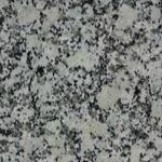 Granito Natural Grisal, terminado pulido y brillado desde $2600ml  narizs recta de 4cm (r6)  zoclo de 7cm incluyendo trasporte e instalacion area metropolitana