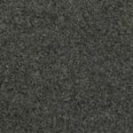 Granito Natural Gris Oxford, terminado pulido y brillado desde $2790ml  nariz recta de 4cm (r6)  zoclo de 7cm incluyendo trasporte e instalacion area metropolitana