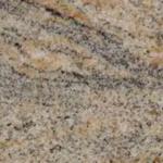 Granito Natural Juparana, terminado pulido y brillado desde $3690 metro linela  nariz recta de 4cm (r6)  zoclo de 7cm incluyendo trasporte e instalacion area metropolitana