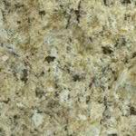 Granito Natural New Venetian Gold, terminado pulido y brillado desde $2990ml  nariz recta de 4cm (r6)  zoclo de 7cm incluyendo trasporte e instalaci�n Ciudad de M�xico