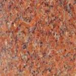 Granito Natural Rojo Africa, terminado pulido y brillado desde $2690ml  nariz recta de 4cm (r6)  zoclo de 7cm incluyendo trasporte e instalacion area metropolitana