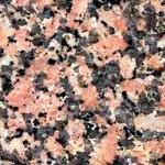 Granito Natural Rosa Porri�o, terminado pulido y brillado desde $2690ml  nariz recta de 4cm (r6)  zoclo de 7cm incluyendo trasporte e instalacion area metropolitana