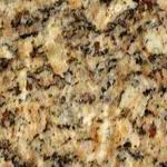Granito Natural Santa Cecilia Clasic, terminado pulido y brillado desde $2990ml  nariz recta de 4cm (r6)  zoclo de 7cm incluyendo trasporte e instalacion area metropolitana