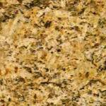 Granito Natural Santa Cecilia Gold, terminado pulido y brillado desde $2990ml  nariz recta de 4cm (r6)  zoclo de 7cm incluyendo trasporte e instalacion area metropolitana