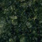 Granito Natural Verde Ubatuba, terminado pulido y brillado desde $2990ml  nariz recta de 4cm (r6)  zoclo de 7cm incluyendo trasporte e instalacion area metropolitana