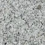 Granito Natural White Iberido, terminado pulido y brillado desde $2990ml  nariz recta de 4cm (r6)  zoclo de 7cm incluyendo trasporte e instalacion area metropolitana
