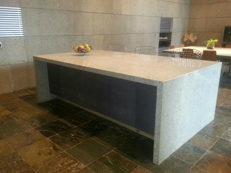 Dise os de cubiertas en marmol y granito pagina 5 - Disenos en marmol ...
