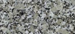 Granitos desde $2,200ml