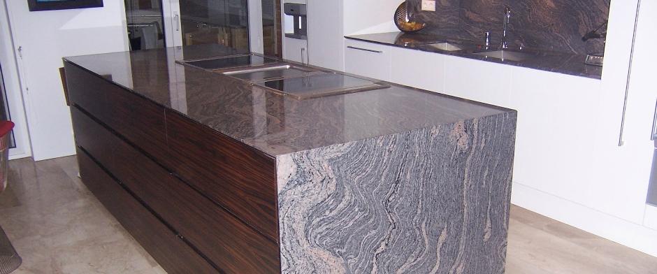 Cubiertas de marmol y granito cotiza con nosotros y for Cubiertas de marmol y granito