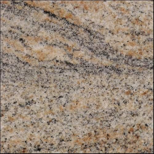 Granito natural juparana distradmyg for Granito internacional