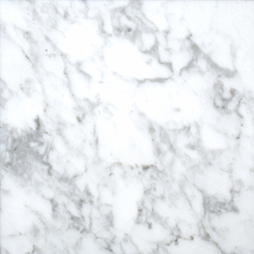 Marmol natural blanco carrara distradmyg for Marmol blanco veteado