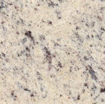 Granito natural blanco dallas distradmyg for Granito color blanco