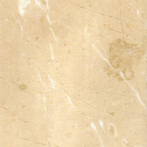 Marmol natural crema marfil distradmyg for Colores de granito para banos