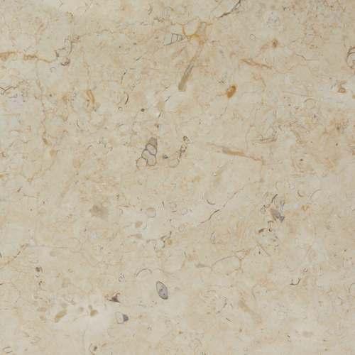 Marmol natural begallio distradmyg for Pulido de marmol y granito