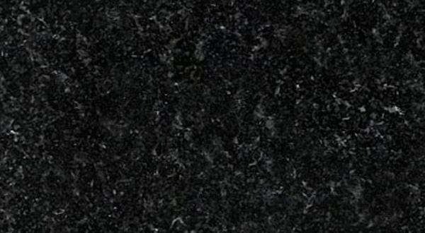 Granito natural negro brasil distradmyg for Piedra granito negro