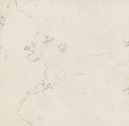 Marmol natural blanco perlino distradmyg for Marmol blanco turco caracteristicas