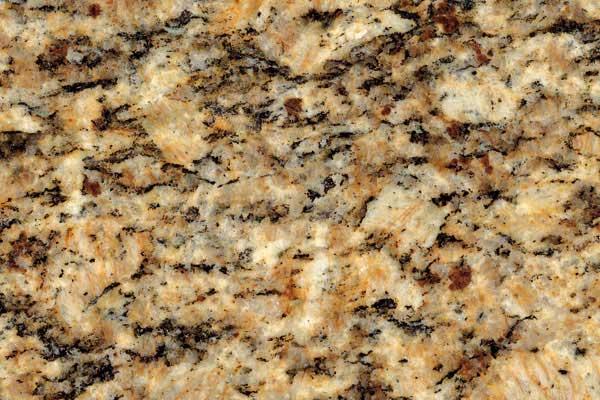 Granito natural santa cecilia gold distradmyg for Granito internacional